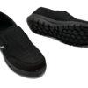 tantak shoes araz black