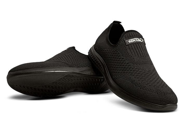tantak shoes arsham black