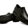 tantak shoes ashoor black