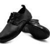tantak shoes charmeh black