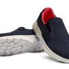 tantak shoes dena blue