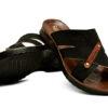 tantak shoes pedram black