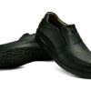 tantak shoes teka black